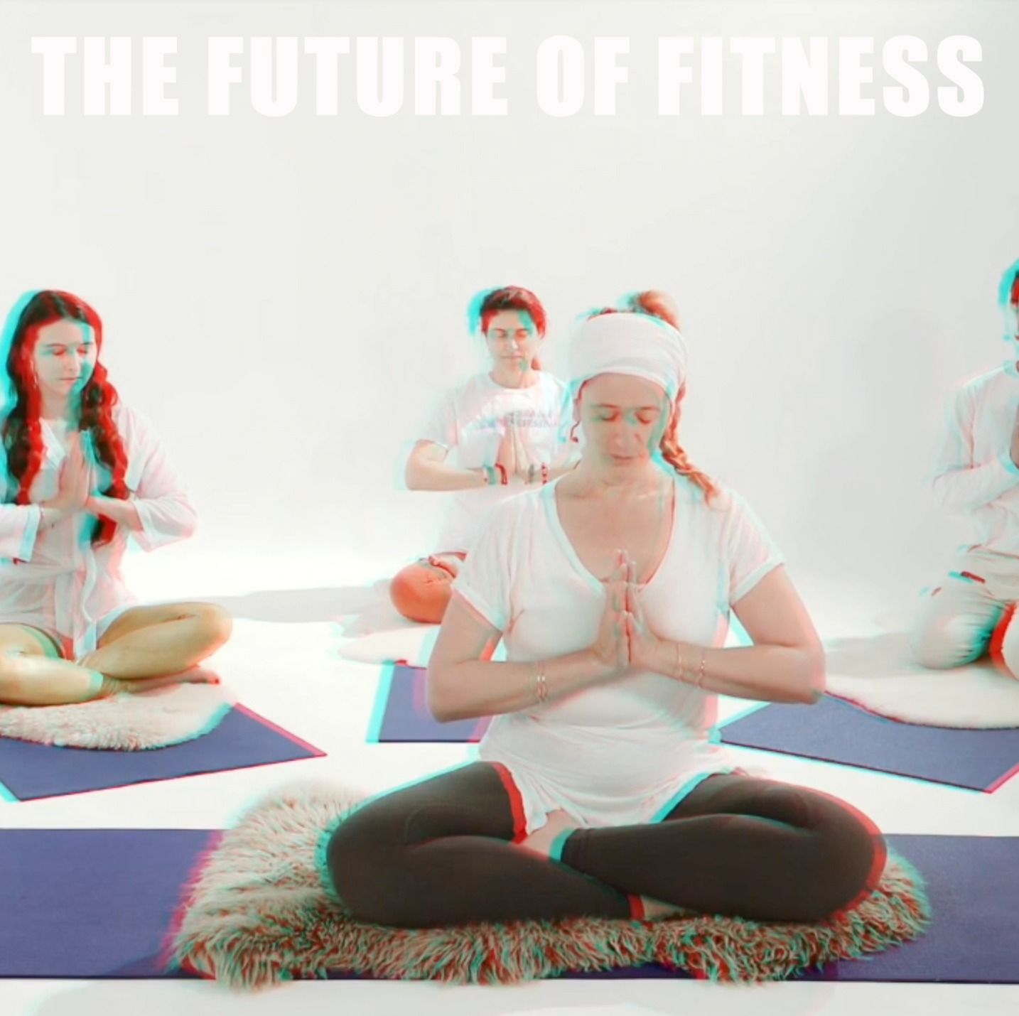 future-of-fitness-3