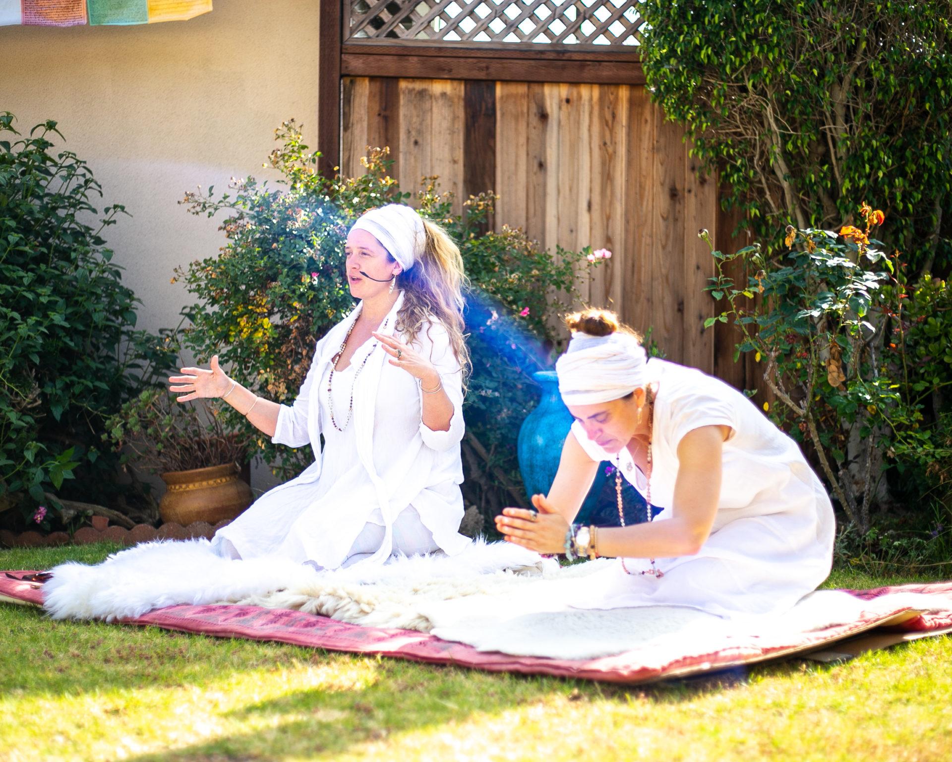guru jagat and joanna awls