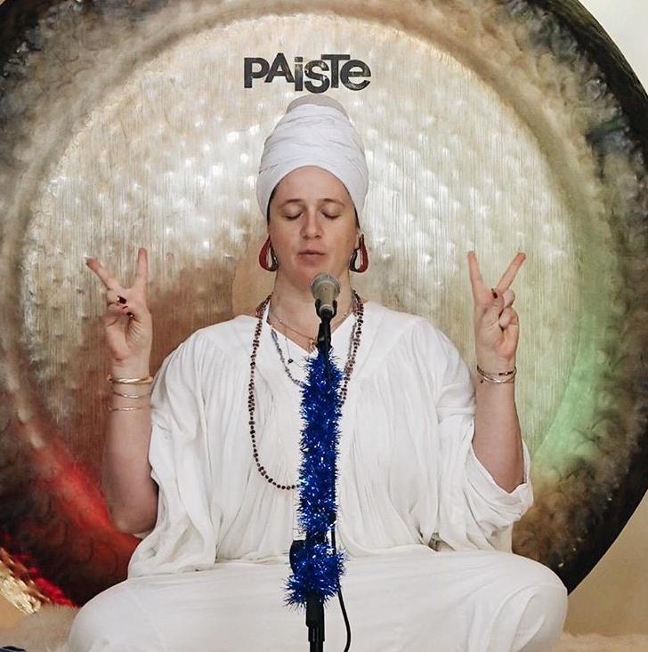 iq meditation
