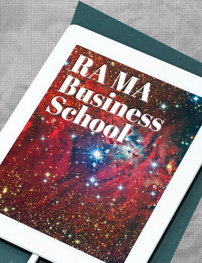 RA-MA-Business-School-Ipad