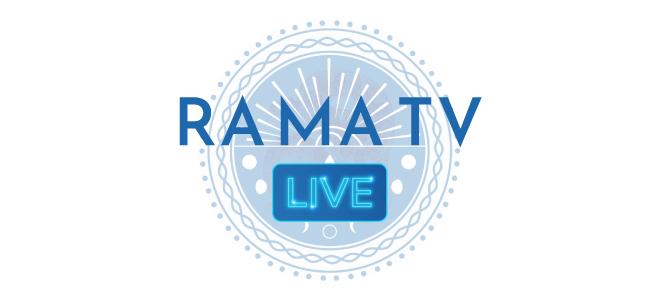 RAMATVLIVE_BLUE.jpg
