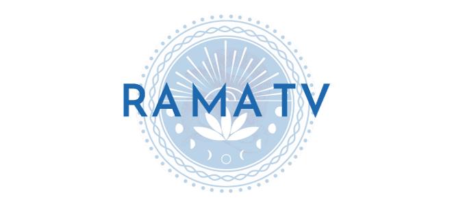 RAMATV_Web.jpg