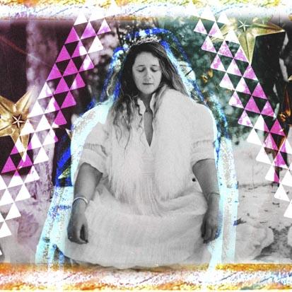 Guru Jagat Global Meditation
