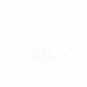 RA MA Yoga Institute logo